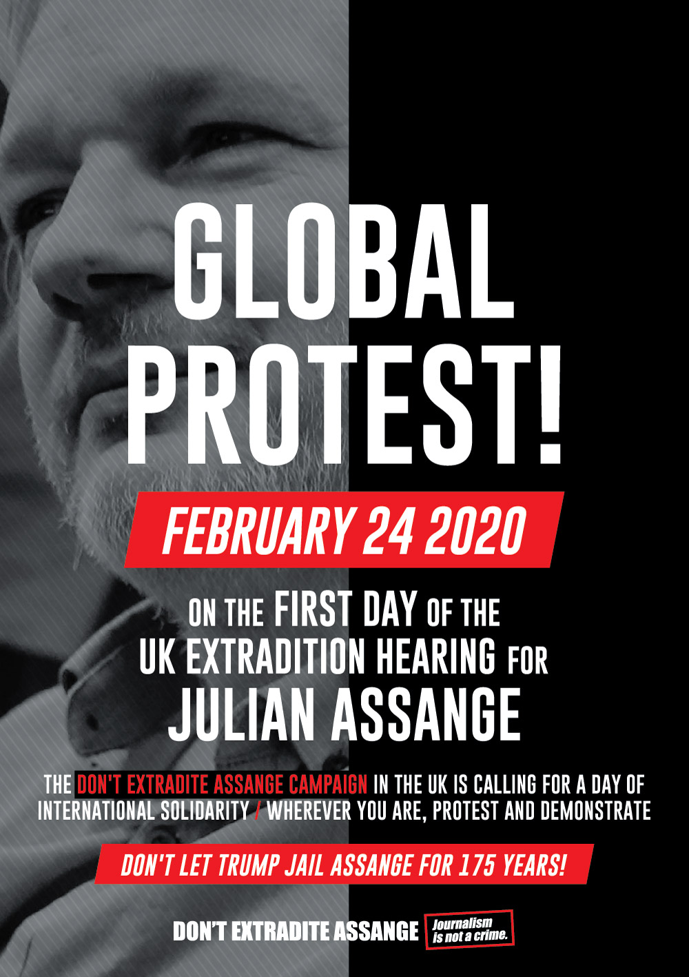 assange-global-250220-DRAFT1